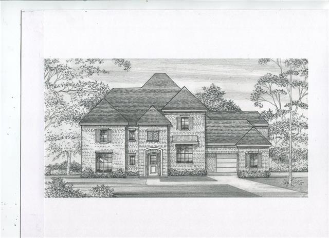 Real Estate for Sale, ListingId: 36979247, Frisco,TX75035