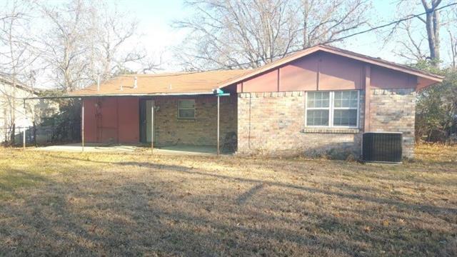 Real Estate for Sale, ListingId: 36979358, Dallas,TX75217