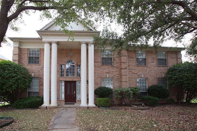 Real Estate for Sale, ListingId: 37060681, Plano,TX75025