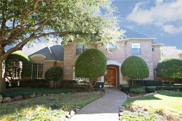 Real Estate for Sale, ListingId: 36978963, Plano,TX75093