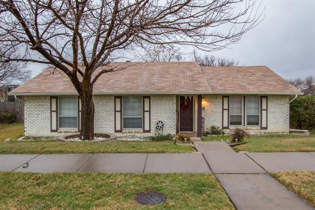 Real Estate for Sale, ListingId: 36979438, Carrollton,TX75007