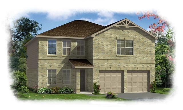 Real Estate for Sale, ListingId: 36979515, Heartland,TX75126