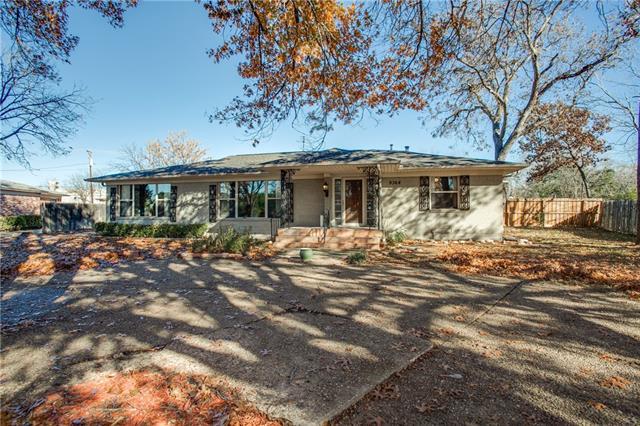 Real Estate for Sale, ListingId: 36979529, Dallas,TX75218