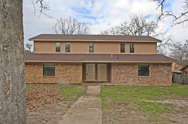 Real Estate for Sale, ListingId: 36979531, Tyler,TX75703