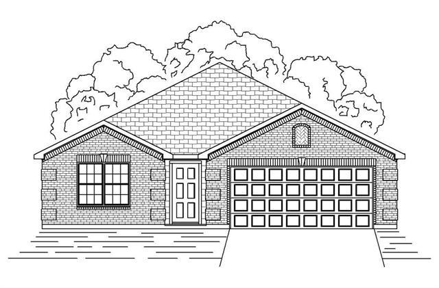 Real Estate for Sale, ListingId: 36979403, Heartland,TX75126
