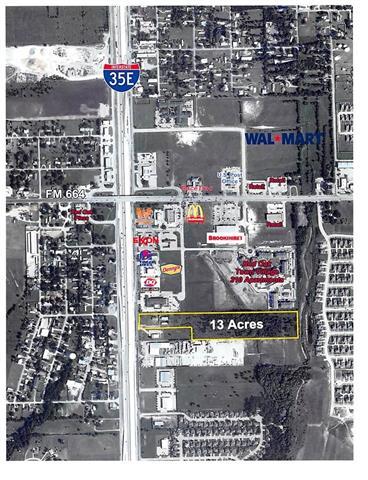 Real Estate for Sale, ListingId: 36979451, Red Oak,TX75154