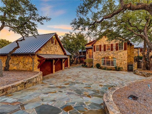 Real Estate for Sale, ListingId: 37007991, Graford,TX76449