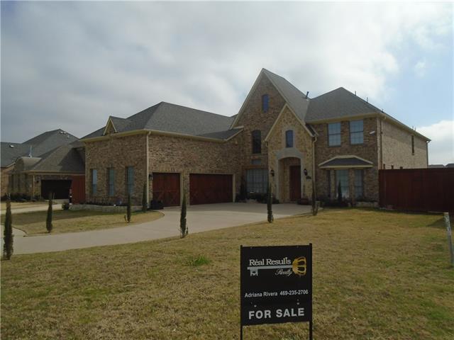 Real Estate for Sale, ListingId: 36992136, Dallas,TX75236