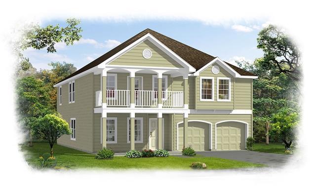 Real Estate for Sale, ListingId: 36978995, Providence Village,TX76227