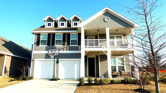 Real Estate for Sale, ListingId: 36983872, Providence Village,TX76227