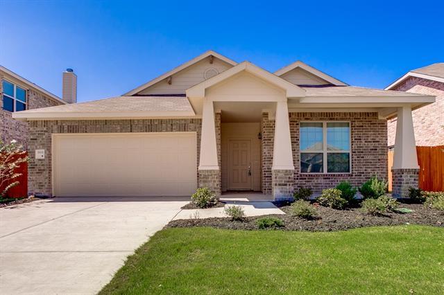 Real Estate for Sale, ListingId: 36983860, Heartland,TX75126