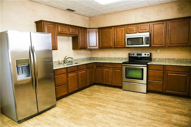 Real Estate for Sale, ListingId: 36983786, Kaufman,TX75142