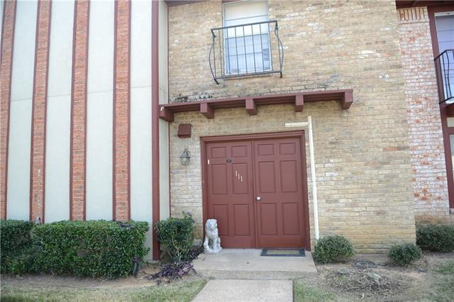 Featured Property in Irving, TX 75061