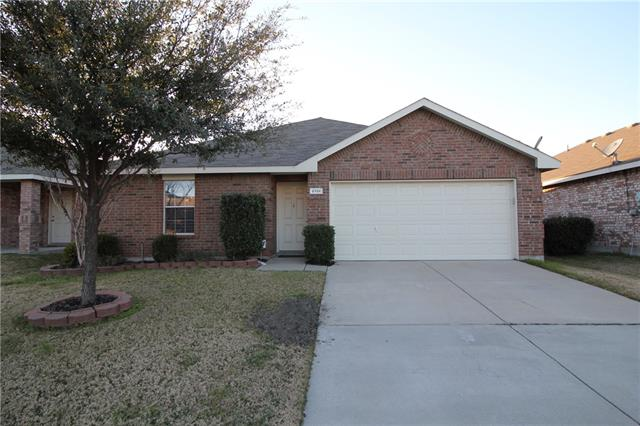 Rental Homes for Rent, ListingId:37060756, location: 4916 Pacific Way Drive Frisco 75034