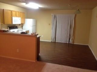 Rental Homes for Rent, ListingId:36983831, location: 2225 lookout Lane Denton 76207