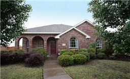 Rental Homes for Rent, ListingId:36991830, location: 1613 Lake Travis Drive Allen 75002