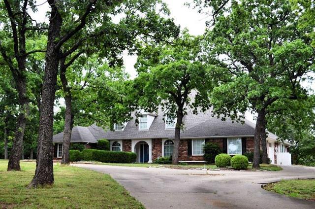 Rental Homes for Rent, ListingId:36992050, location: 495 S Kimball Avenue Southlake 76092