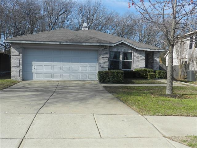 Real Estate for Sale, ListingId: 36993799, McKinney,TX75071
