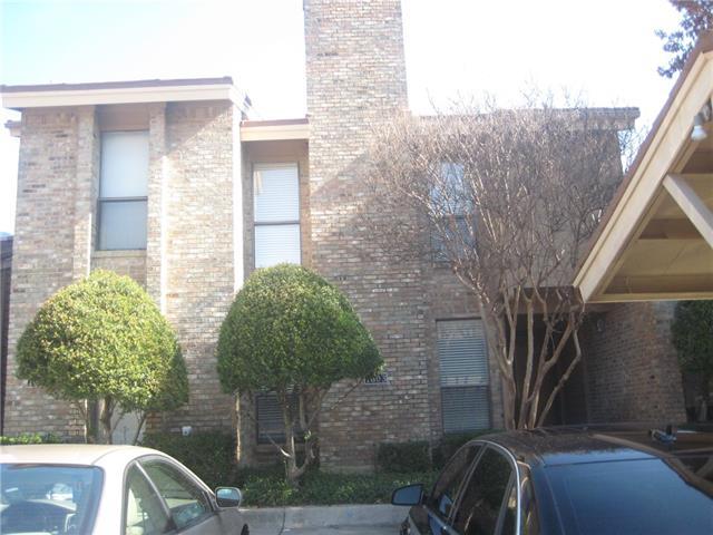 Real Estate for Sale, ListingId: 36992114, Plano,TX75075