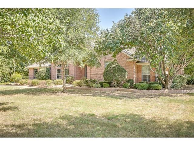Real Estate for Sale, ListingId: 36992783, Burleson,TX76028