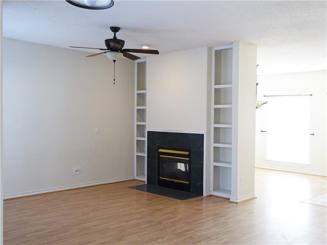 Rental Homes for Rent, ListingId:36992965, location: 8100 Pacific Street Frisco 75035