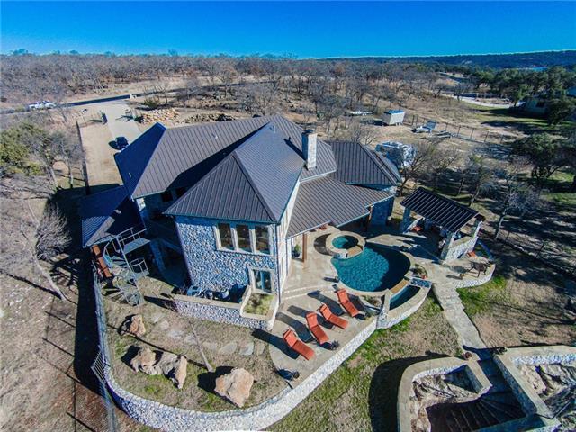 Real Estate for Sale, ListingId: 36992976, Chico,TX76431
