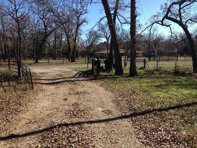 Real Estate for Sale, ListingId: 36992865, Scurry,TX75158