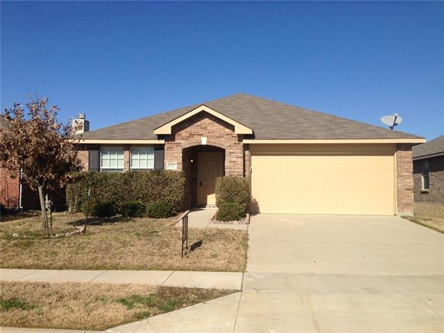 Rental Homes for Rent, ListingId:37008529, location: 1901 Nightingale Drive Aubrey 76227
