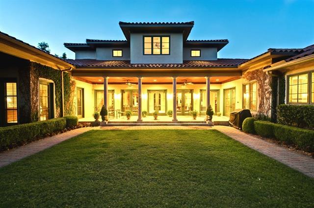 Real Estate for Sale, ListingId: 37044002, Irving,TX75038