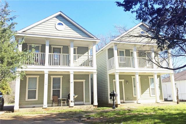 Real Estate for Sale, ListingId: 37197085, Arlington,TX76010