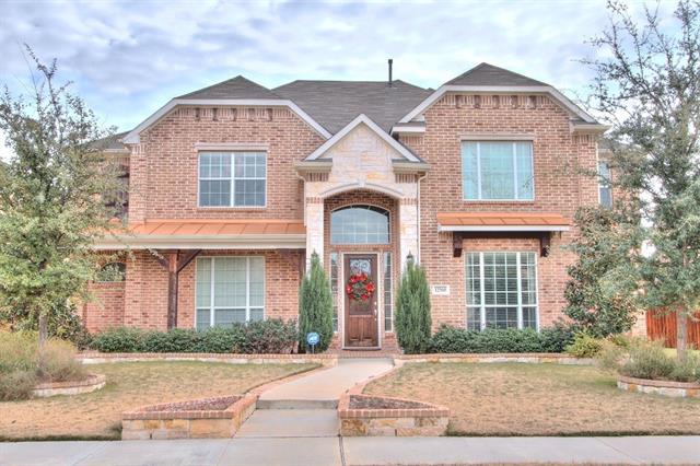 Real Estate for Sale, ListingId: 37008347, Frisco,TX75035