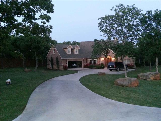 Real Estate for Sale, ListingId: 37012865, Chico,TX76431