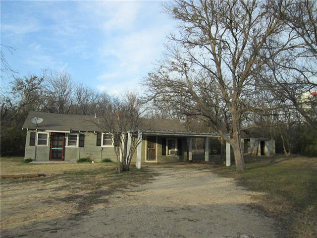 Rental Homes for Rent, ListingId:37001261, location: 301 Carroll Street Aledo 76008