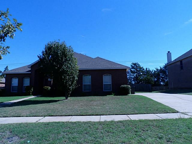 Rental Homes for Rent, ListingId:37007978, location: 1610 Forest Creek Drive Cedar Hill 75104