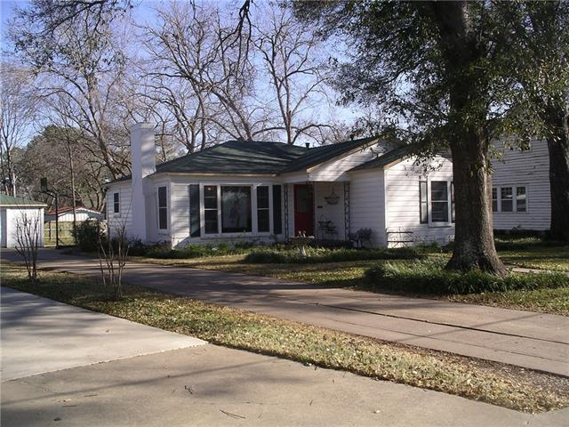 Real Estate for Sale, ListingId: 37008313, Kaufman,TX75142