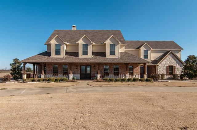 Real Estate for Sale, ListingId: 37008280, Royse City,TX75189