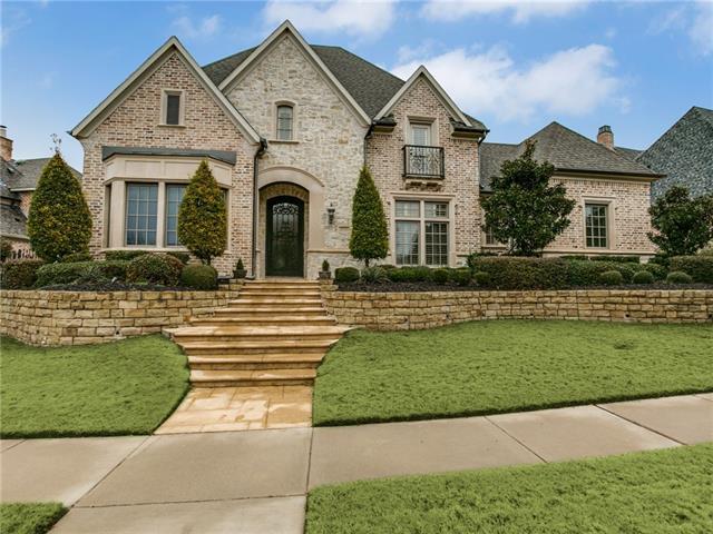 Real Estate for Sale, ListingId: 37007924, Frisco,TX75034