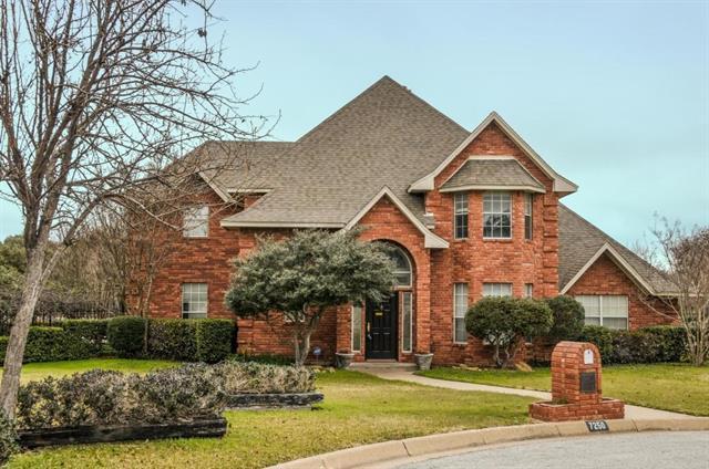 Real Estate for Sale, ListingId: 37008569, Ft Worth,TX76133