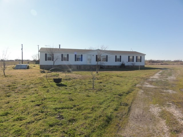 Real Estate for Sale, ListingId: 37038706, Pilot Pt, TX  76258
