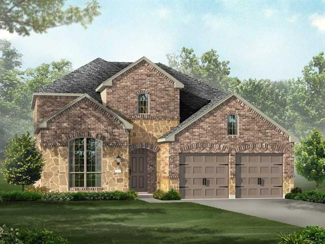 Real Estate for Sale, ListingId: 37008130, Argyle,TX76226