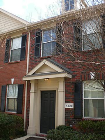 Real Estate for Sale, ListingId: 37008207, McKinney,TX75070