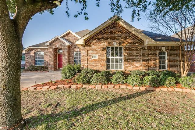 Real Estate for Sale, ListingId: 37133288, Arlington,TX76001