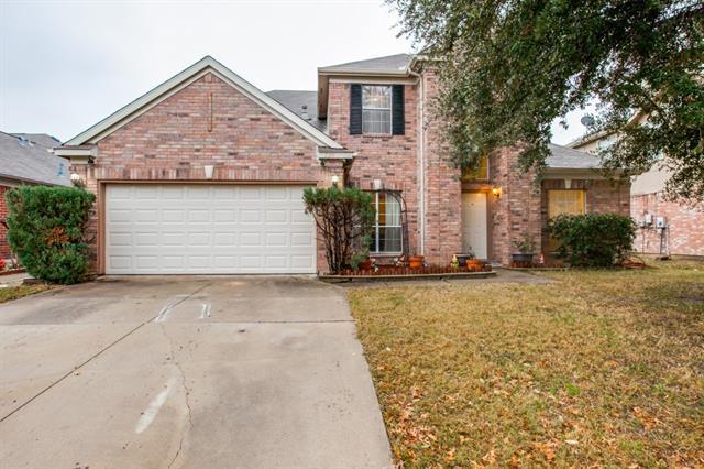 Real Estate for Sale, ListingId: 37012942, Arlington,TX76018