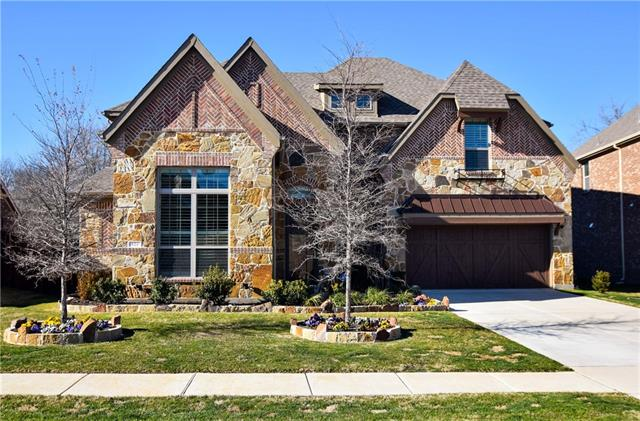 Real Estate for Sale, ListingId: 37060753, McKinney,TX75071