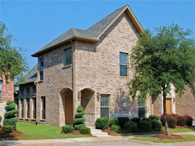 Rental Homes for Rent, ListingId:37027235, location: 5921 Pisa Lane Frisco 75034