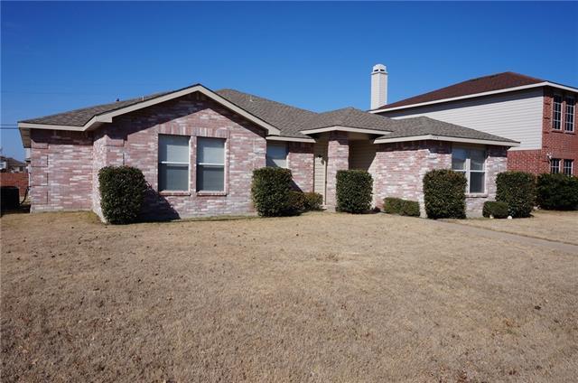 Rental Homes for Rent, ListingId:37169440, location: 1494 Hickory Creek Lane Rockwall 75032
