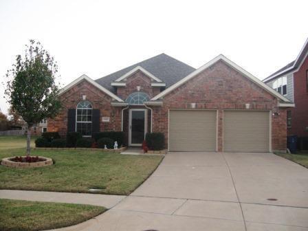 Real Estate for Sale, ListingId: 37060705, McKinney,TX75071