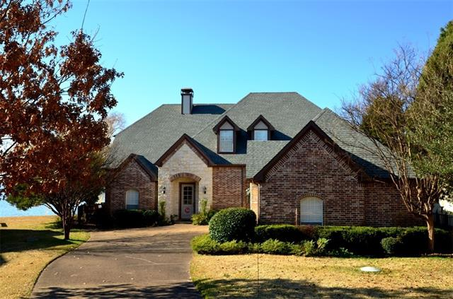 Real Estate for Sale, ListingId: 37007739, Mabank,TX75156