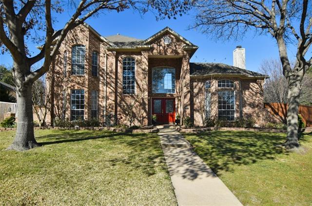Real Estate for Sale, ListingId: 37188514, Plano,TX75025