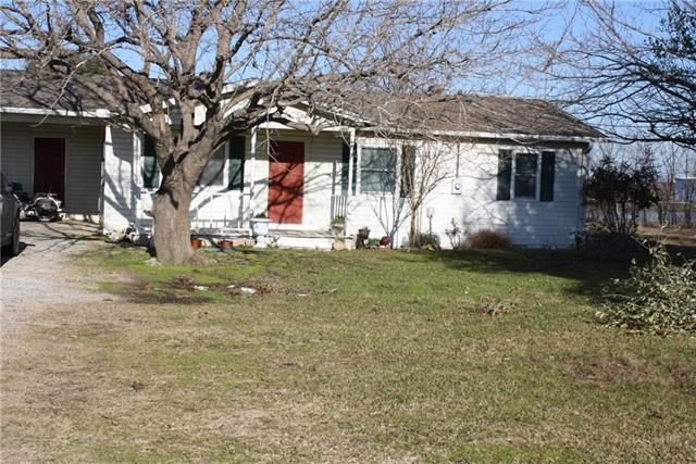Rental Homes for Rent, ListingId:37204007, location: 1761 S State Highway 205 Rockwall 75032